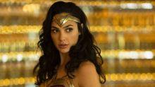 Wonder Woman 1984 release delayed until 2020