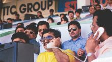Breakup for Dawood, Chhota Shakeel? Here's what Shakeel's close aide Fahim Machmach says