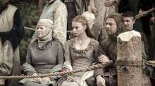 """Prequel als Theaterstück: """"Game of Thrones"""" erobert den Broadway"""
