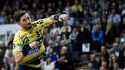 Handball: Löwen feiern Pflichtsieg im Titelkampf - Hannover und Magdeburg patzen