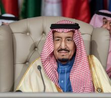 Saudi Arabia calls urgent Gulf, Arab League meetings over tensions