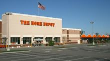 Home Depot (HD) is Ticking Up the Charts: What's the Secret?