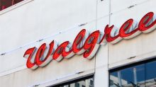 Walgreens Stock Replaces GE in the DJIA