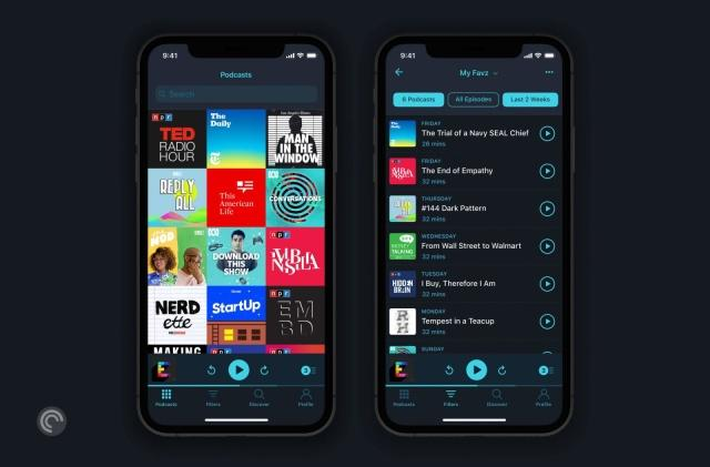 Apple pressured to remove respected podcast app Pocket Casts in China