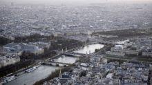 Après le confinement, le nombre de Franciliens souhaitant quitter la région bondit