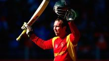 5 underrated cricketers of modern times