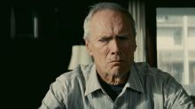 Clint Eastwood Will Vote For Donald Trump, Hates Current Generation