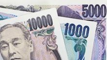 USD/JPY Price Forecast – US Dollar Continues to Recover Against Yen