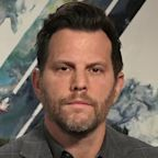 Dave Rubin's take on Minneapolis riots, Twitter putting disclaimers on Trump's tweets