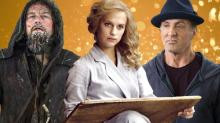 2016 Oscar Predictions: Our Picks in Every Category