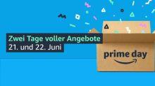 Prime Day 2021: Für Tech-Fans - diese Elektrogeräte kosten aktuell weniger als 300 Euro