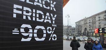 The real best time to buy Black Friday staples