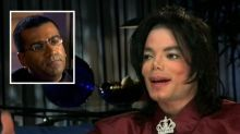 The story behind the documentary that ruined Michael Jackson's career