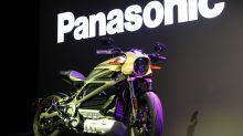 John Deere y Harley Davidson debutan en feria electrónica