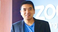 Zoom boosts this week's IPO targets, now hopes to raise up to $940M