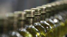 Italy Oil Giant Taps Mediterranean Diet to Turn Fats to Fuel