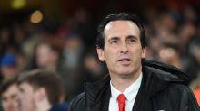Neuer Job für Ex-Arsenal-Coach Emery