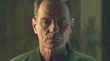 'Philip K. Dick's Electric Dreams' trailer: Bryan Cranston, Anna Paquin and many more star in trippy sci-fi anthology