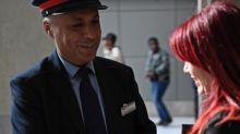 Compensation de la CSG: oubliés, les salariés d'entreprises publiques?