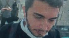 Turkey detains dozens over alleged cryptocurrency fraud