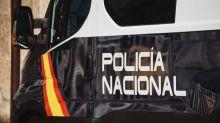 El importante llamamiento de la Policía Nacional tras lo que muchos hacen en plena calle
