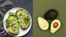 10大護肝食物推介|除了牛油果和椰子油 還有這些天然養肝食物幫你身體排毒