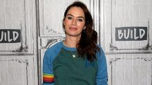 'Game of Thrones' Lena Headey Claps Back After Troll Tells Her to Wear Makeup
