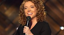 The Break With Michelle Wolf Lacks Her Bite — But It Has Potential