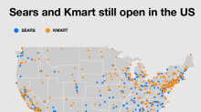 How consumers can capitalize on the Sears and Kmart liquidation sales