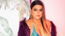 """Preta Gil lembra comentários sobre o corpo: """"Consegui reeducar meu próprio pai"""""""