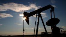 Precios del Petróleo Crudo Pronóstico Diario: El Petróleo Muestra Señales de Vida