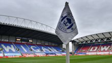 Wigan fans launch petition to strengthen owners and directors test