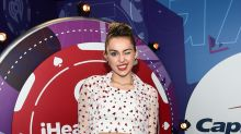 Miley Cyrus Calls Out 'Rude' Rumors That Claim She's Pregnant