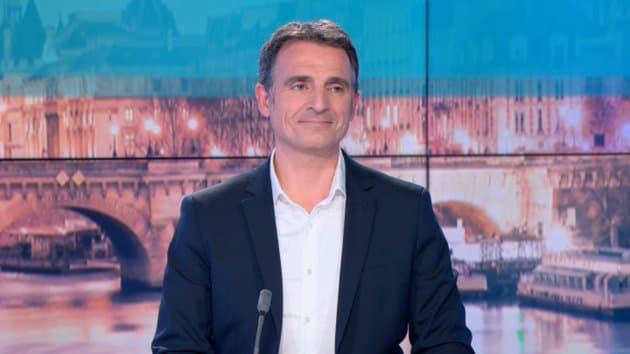 """Profs accusés d'islamophobie à l'IEP Grenoble: le maire se dit """"scandalisé"""" et condamne """"fermement"""""""