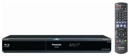 Wait for Blu-ray player prices to sink, or just buy in now?