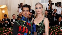 Las parejas que derrocharon más estilo sobre la alfombra roja de la Met Gala 2019