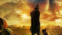 'Star Trek: Picard' breaks streaming records on CBS All Access