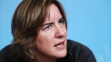 UK Sport chair Katherine Grainger says bullying and abuse will be eradicated