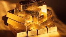 Könnte ein Ansturm auf sichere Investitionen den Goldpreis auf 3.000 US-Dollar treiben?
