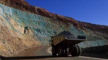 3 Reasons to Buy HudBay Minerals Inc.