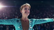 'I, Tonya' Gets Torn to Shreds by a Reporter Who Covered the Real-Life Incident: 'This Fantasy Film Is Harding's Dream Come True'