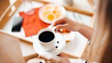 5種最高危早餐食物 營養師:別以為即沖麥皮很有營養!