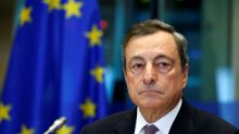 EU parliament head challenges ECB over bad loan guidelines