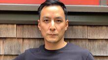 Daniel Wu denies supporting Hong Kong secession