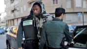 Rubén Semedo ingresa en prisión preventiva sin fianza