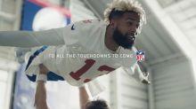 Super Bowl: Das waren die besten Werbespots