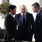 Japan, UK eye post-Brexit mutual recognition of trade standards