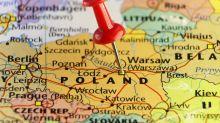 Polonia, la Cina d'Europa