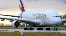 The president of Emirates says passengers will never again be as comfortable as they have been aboard the enormous discontinued Airbus A380