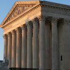 Biden's new evictions moratorium faces legality doubts